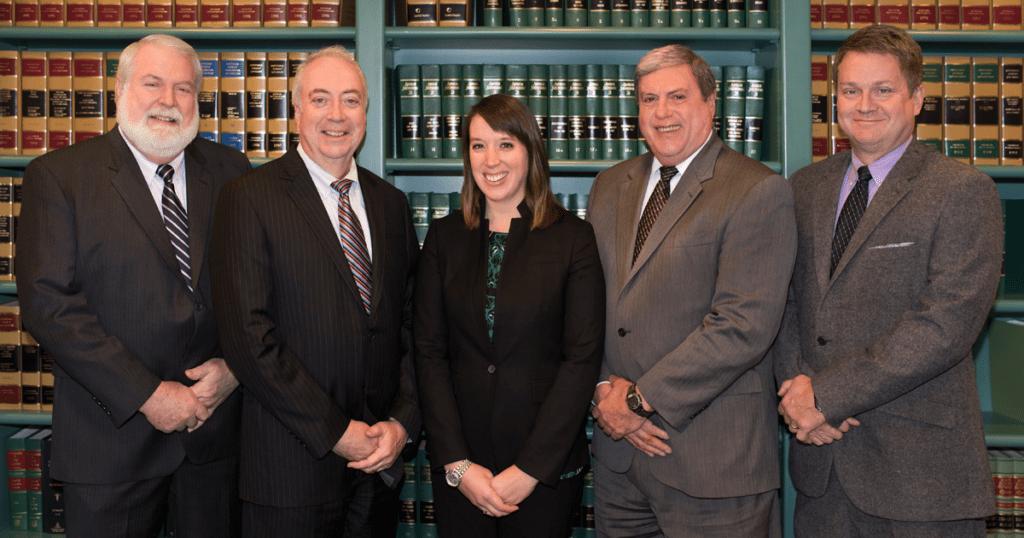Cincinnati Attorneys