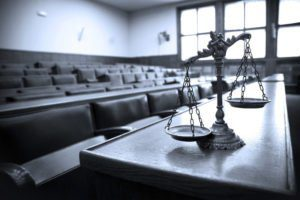 litigation trial attorneys & criminal law