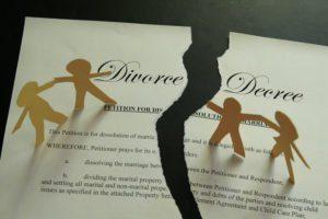 Cincinnati divorce lawyers