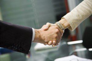 mediation arbitration attorneys