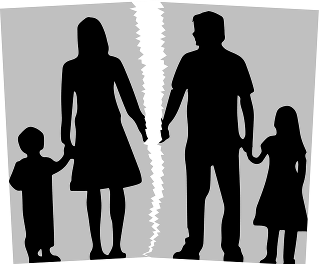 Do Paternity Rights Differ Between Married and Unmarried