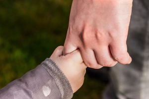 adoption family law