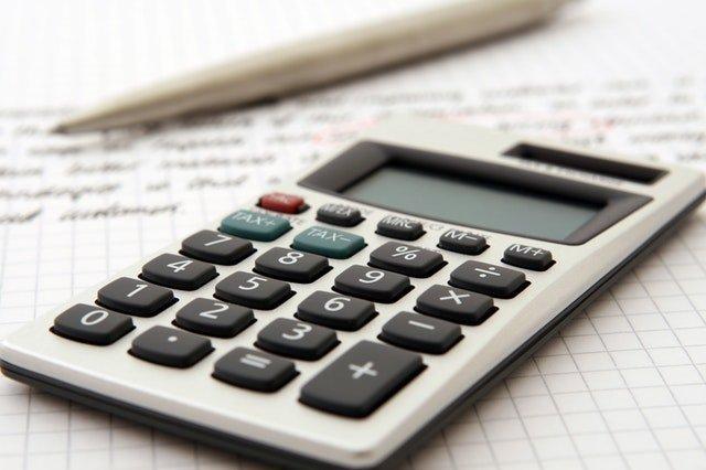 tax law prep