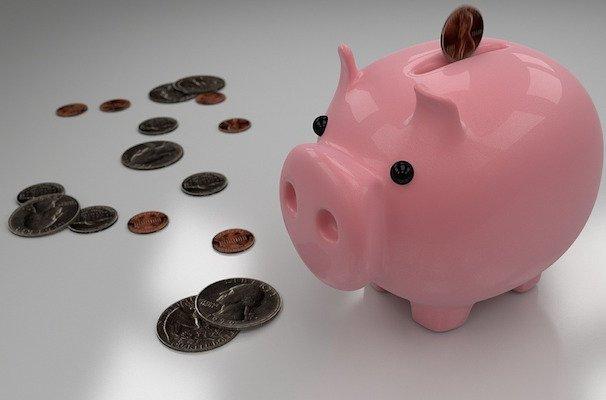 tax attorneys saving money