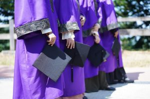 529 college savings and estate planning