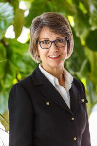 Joyce Donnellon - Donnellon, Donnellon & Miller