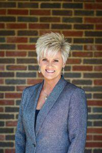 Lisa Dennis - Legal Assistant at Donnellon, Donnellon & Miller