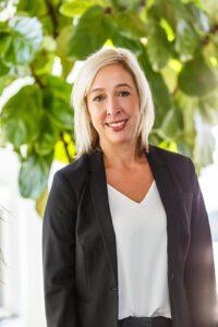 Lori Penn - Legal Assistant at Donnellon, Donnellon & Miller