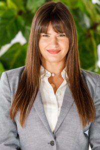 Emily V. Kujawa - Attorney at Donnellon, Donnellon & Miller